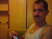 Николай Вылков, 13 января 1987, Казань, id184792248