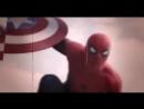 Spider Man Homecoming vine peter parker vine tom holland vine