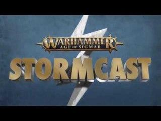 StormCast - Episode.003