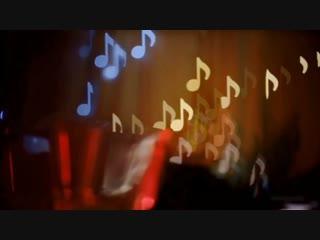 Праздники_Праздники_Русские_Проказники__2019____FULL_HD_1080p_—_OLISHA__Белки_Танцую___.mp4