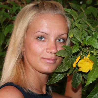 Аня Кабакова, 15 сентября , Алапаевск, id55480602