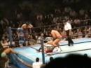 AJPW Real World Tag League 1994 - Tag 1 19.11.1994