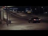 Best of Night Lovell Mix (Gangster Rap Music)