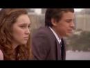 «Танцевальная академия» 2010 -- Эпизод 1x06 «Perfection» на русском языке