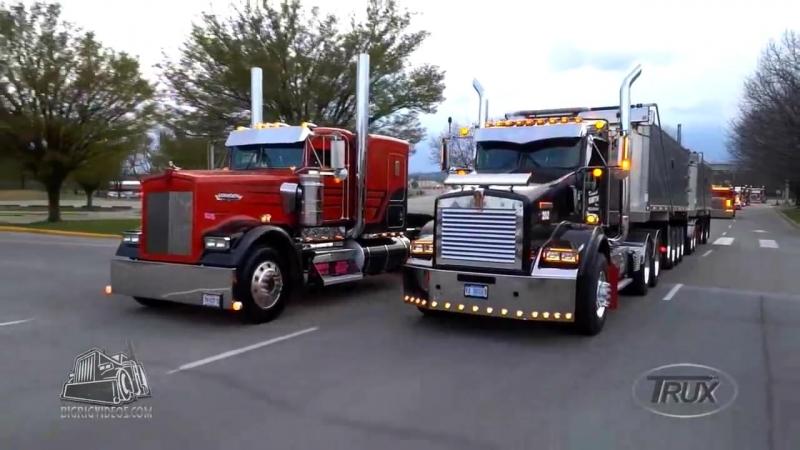 Modern Talking nostalgia - Love 10 000 Heart. Magic fantasy truck team Аutомаtiса Rовоt Race mix