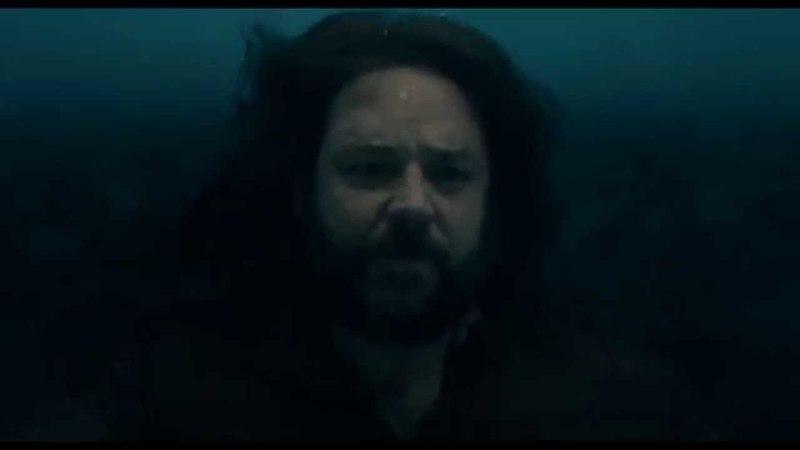 Северный флот - Харон Ной