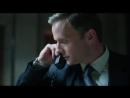 Уайтчепел / Whitechapel (Современный потрошитель) 3 сезон 5 серия