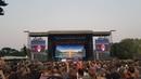 Eminem Nijmegen Goffertpark Stan Love the way you lie pt 1 2 ft. Skylar Grey