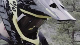 Reverence Movie - James Doefling Lost Segment