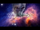 BBC cuts an interview after an astrophysicist assures that the radio signals are from Aliens