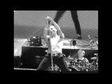 Depeche Mode I FEEL YOU Zagreb, 23.05.2013