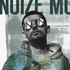 Noize MC в Воронеже | 25 сентября в Event-Hall