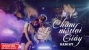 Chậm Lại 1 Giây - Nam Hy (MV HD Official)