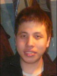 Денис Корякин, 9 мая 1997, Хабаровск, id180982413