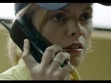 Фильм «Эксперимент Повиновение» 2012 Онлайн трейлер