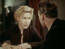 История Ленфильма 1958 год Дорогой мой человек