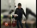 Задержали пассажира автобуса, который перевозил наркотические средства228_post_Oyskiy