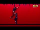 Импровизация - Красная комната + жанры