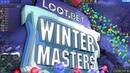 (RU) LOOT.BET Winter masters || Alliance vs NiP || map 2 || by @Mr_Zais @mrdoubld