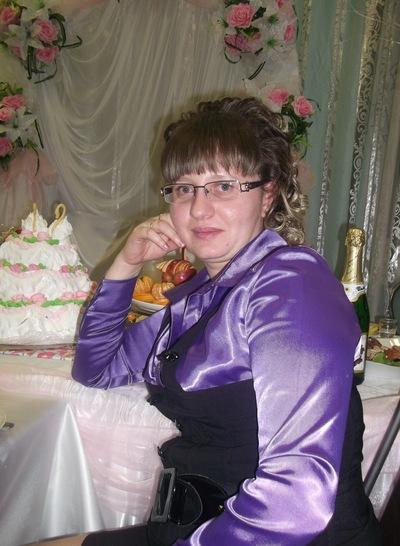 Наташа Васильцова, 31 марта 1986, Калинковичи, id178863495