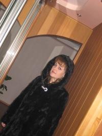 Анжела Панькова