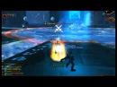 Осада Оргриммара прохождение World of Warcraft: Mists of Pandaria