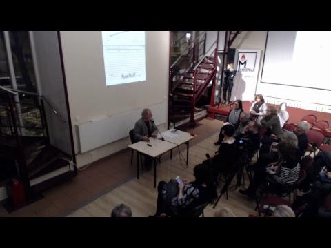 Картотека агентуры латвийского КГБ как исторический источник