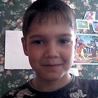 Daniil Dyukarev, 7 августа 1976, Онгудай, id205231504