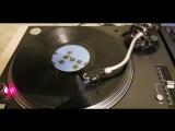Wonderland Avenue - White Horse (Mike Monday Remix)