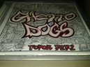 Ghetto Dogs Подкаблучник