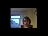 live-трансляция о правилах привлечения внимания во ВКонтакте
