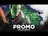 ENG | Промо: Бист Бой | «Титаны» — 1 сезон / «Titans» — 1 season, 2018