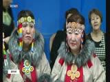 Впервые в Якутске пройдет акция, диктант на языках коренных народов севера.