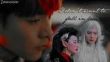 Yan Da &amp Ying Kong Shi - I don't want to fall in love - Ice Fantasy