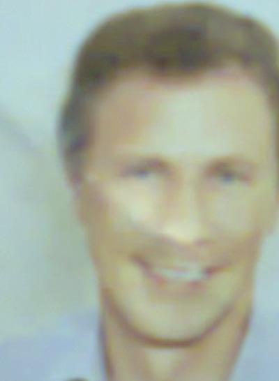 Сашок Мачо, 25 февраля , Мариуполь, id200869067