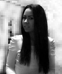 Юлия Баскова, 6 марта , Уфа, id144867277