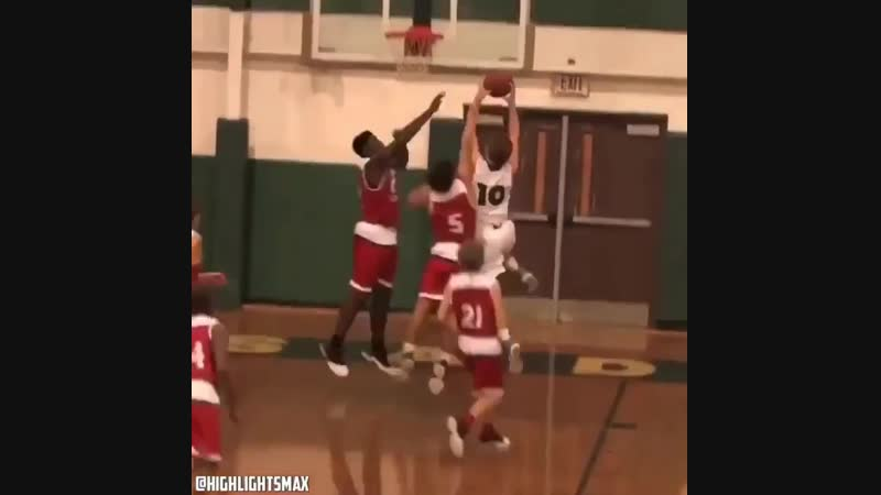 Who can compete with Zion's blocks?