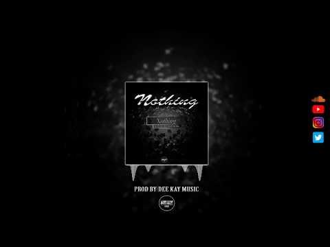 [SALE] Minimal Rap Beat | Hard Trap Instrumental | Infernal Glance [prod by Dee Kay Musiс]