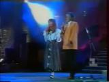 Екатерина Семёнова и Вячеслав Малежик - Первая любовь