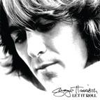 George Harrison альбом Let It Roll - Songs Of George Harrison