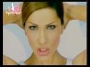 Come Along Now 2nd Version - Despina Vandi