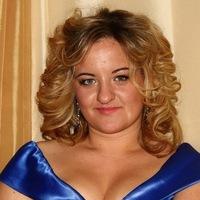 Екатерина Григорьева, 25 мая 1988, Пермь, id20581127