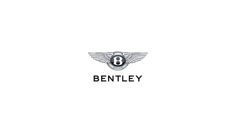 Bentley Bentayga Speed hits 190 mph (306 km/h)