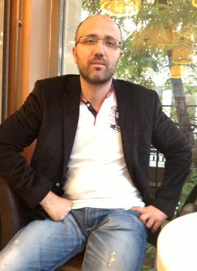 Sam Akdogan, 4 сентября , Пермь, id189019663