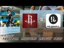 Football Masters League 18/19 Раифа v/s Бар ЧТО ДЕЛАТЬ ! тур-1. 2018.10.07. 1080p