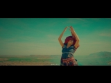 NeedFull.NET_videoklip-arilena-ara-nentori-bess-remix-1080p-hd.mp4