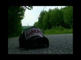 CJ Ramone - Bad Chopper