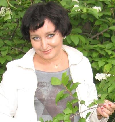 Татьяна Солодовникова, 4 октября , Инта, id209175695