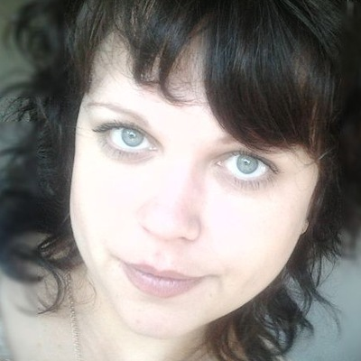 Екатерина Гавшина, 2 ноября , Новосибирск, id113451494