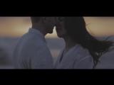 Премьера. Dramma feat. MAX EVIAN - Твои губы кокаин